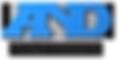 logo_andmedical.png
