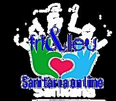 fri&leu7 online png.png