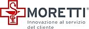 moretti logo.png