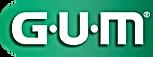 gum sunstar-logo.png