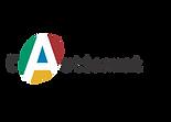 logo-artisanat-def-1.png