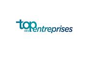 logo-top-des-entreprises-caisse-epargne-