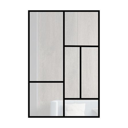 Verriere art deco-6- HV CONCEPT