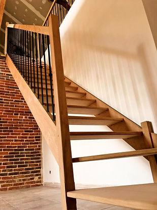 Escalier Bois Hv Concept sur mesure.jpg