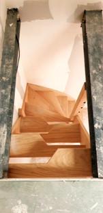 Escalier pas japonais bois tendance.jpg