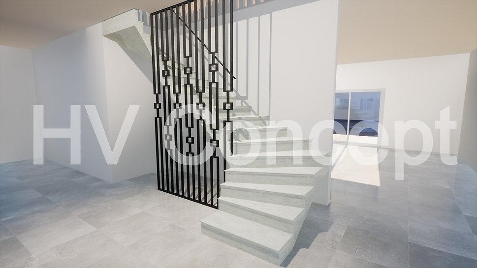 Escalier pierre 3d hv concept escalier luxe.jpg