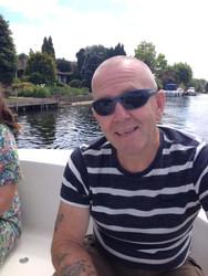 Malcolm_on_boat.jpeg
