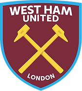 1920px-West_Ham_United_FC_logo.svg.png