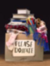 Shutterstock_donate_box_adapted.jpg