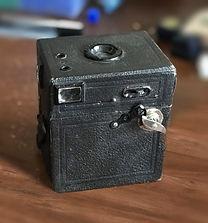 BoxCamera.jpg