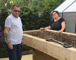GardeningWithRichard&LizRevised