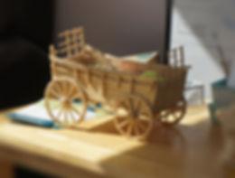 Wagon_matchstick_model_crop.jpg