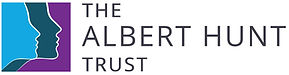 The Albert Hunt Trust Logo.jpg