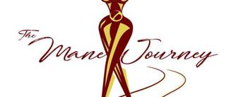 mane journey logo.jpg