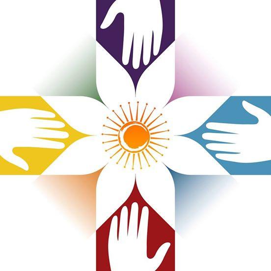 many healing hands.jpg