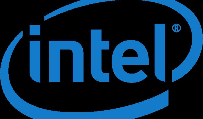 Thanks 2 Intel & Macy's