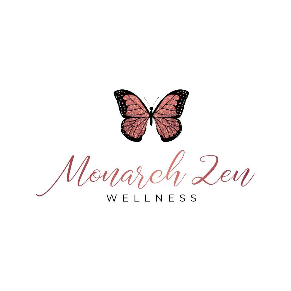 monarchzen.jpg