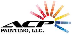 ACP_painting_llc_LOGO_FINAL