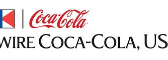swire coke.png