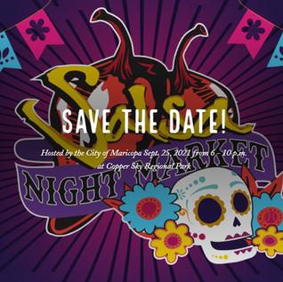 salsa night market save the date.JPG