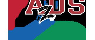 AZDS Logo.png