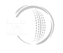 Logo tranparent white.png