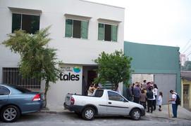 NCTales_002.jpg