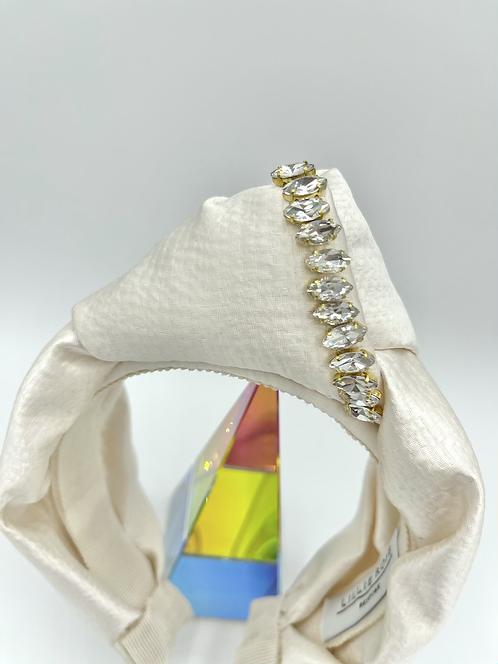 The ZARA Headband
