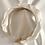 Thumbnail: The NOVA Band - Bridal Collection