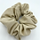 Thumbnail: The Sand Scrunchie