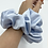 Thumbnail: The Baby Blue Scrunchie