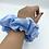 Thumbnail: The Maya Scrunchie