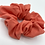 Thumbnail: The Coral Scrunchie