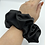 Thumbnail: The Black Scrunchie