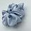 Thumbnail: The Baby Blue Scrunchie