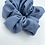 Thumbnail: The Air Force Scrunchie