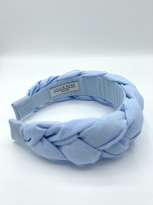 The NOVA Headband - Maya