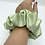 Thumbnail: The Lime Scrunchie