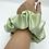 Thumbnail: The Lime Scrunchie
