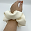 Thumbnail: The Ivory Scrunchie