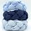 Thumbnail: The NOVA Headband - Sky