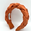 Thumbnail: The NOVA Headband - Burnt Orange