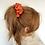 Thumbnail: The Burnt Orange Scrunchie