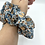 Thumbnail: The Aegean Scrunchie - Limited Edition
