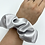 Thumbnail: The Silver Scrunchie