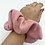 Thumbnail: The Rose Scrunchie