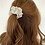 Thumbnail: The Linen Scrunchie
