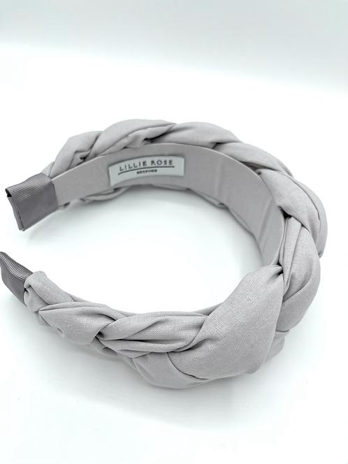 The NOVA Headband - Cloud