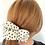 Thumbnail: The Freckles Scrunchie