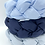 Thumbnail: The NOVA Headband - Navy
